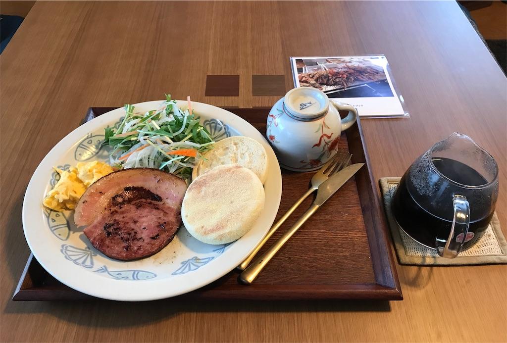 f:id:yakushi252:20171207081518j:image