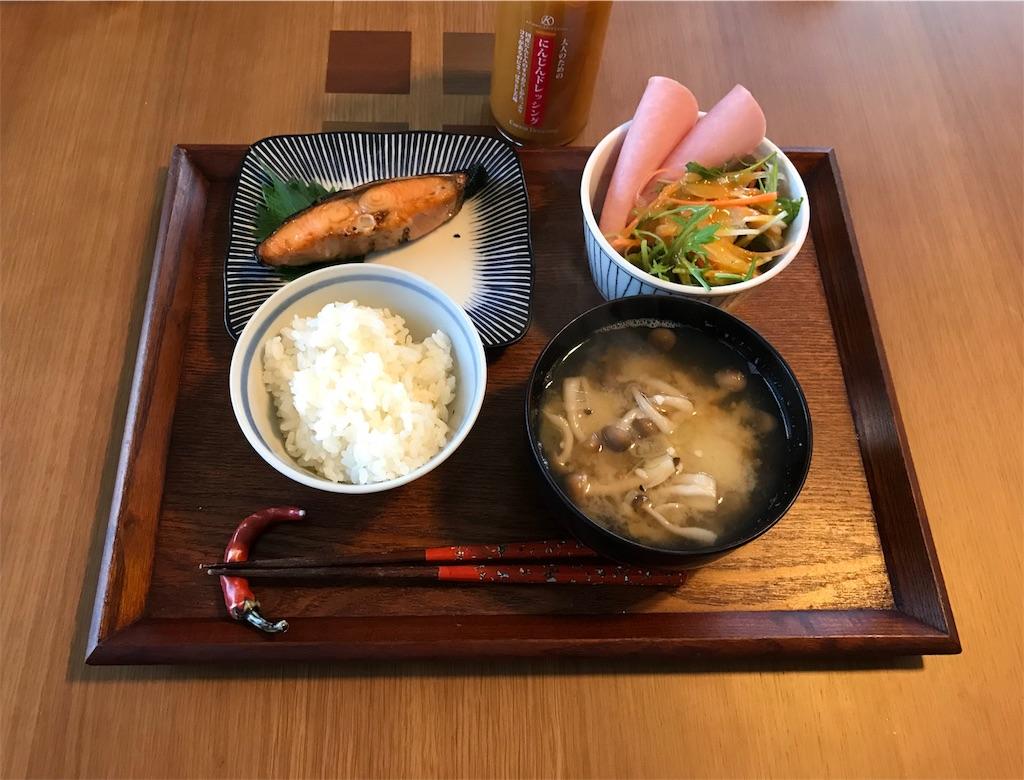 f:id:yakushi252:20171210084710j:image