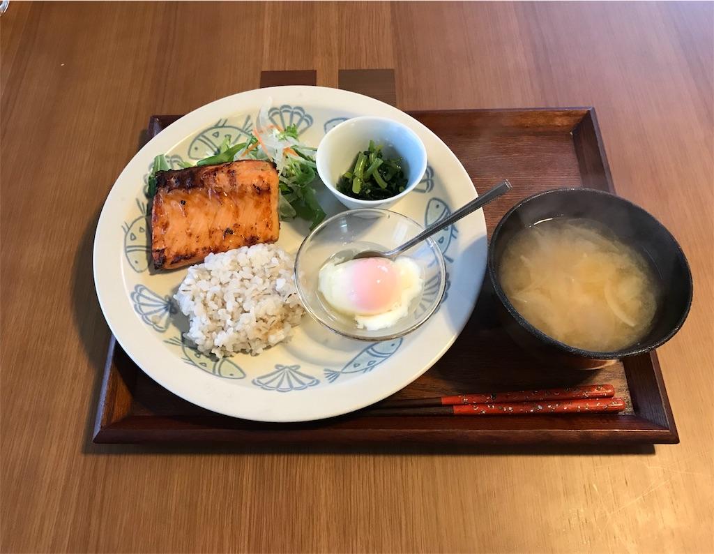 f:id:yakushi252:20171212081555j:image
