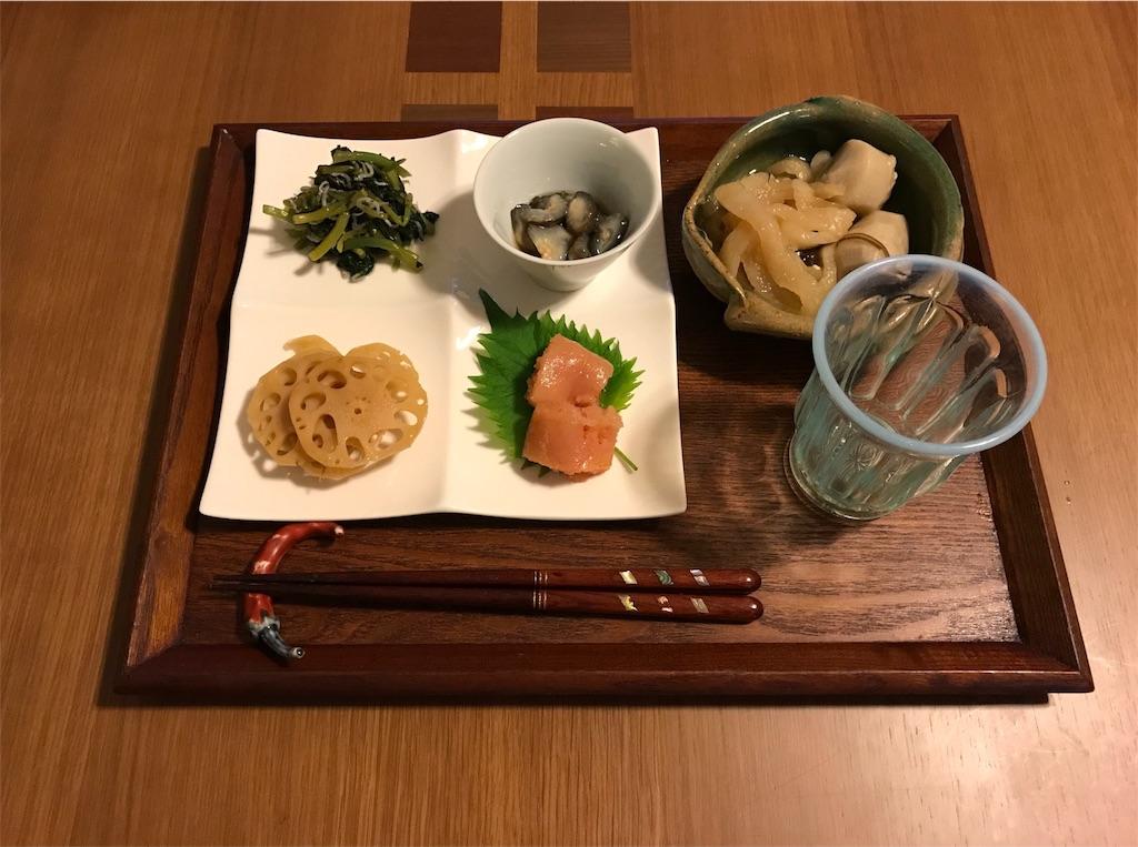 f:id:yakushi252:20171213184727j:image