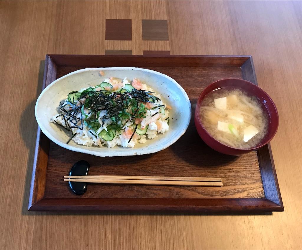 f:id:yakushi252:20171215083115j:image