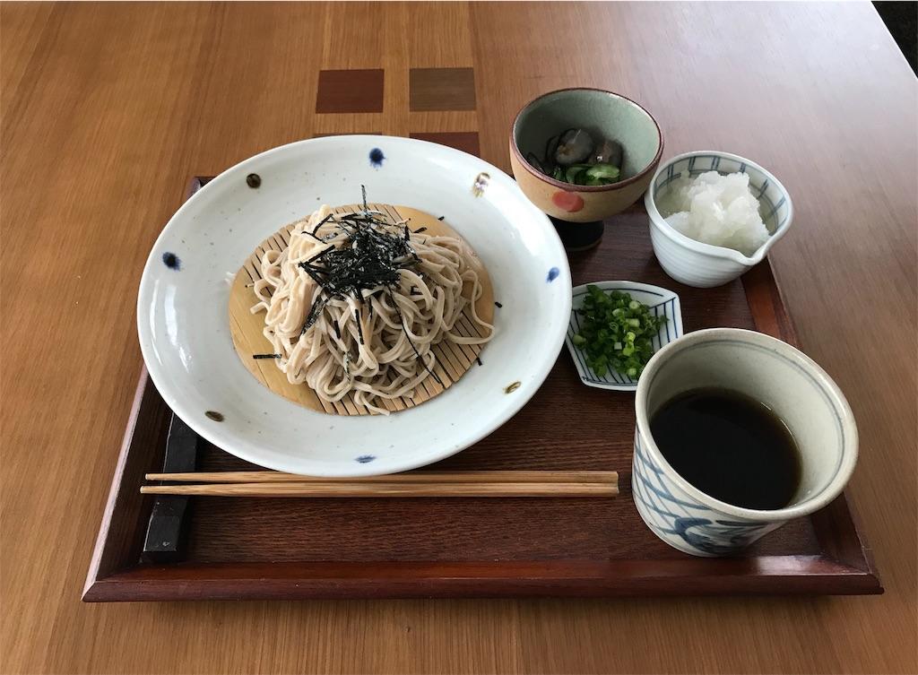 f:id:yakushi252:20171215122954j:image