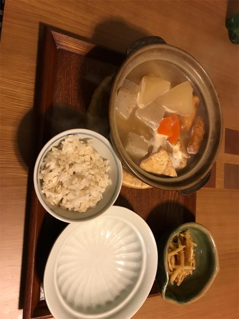 f:id:yakushi252:20171217191816j:image
