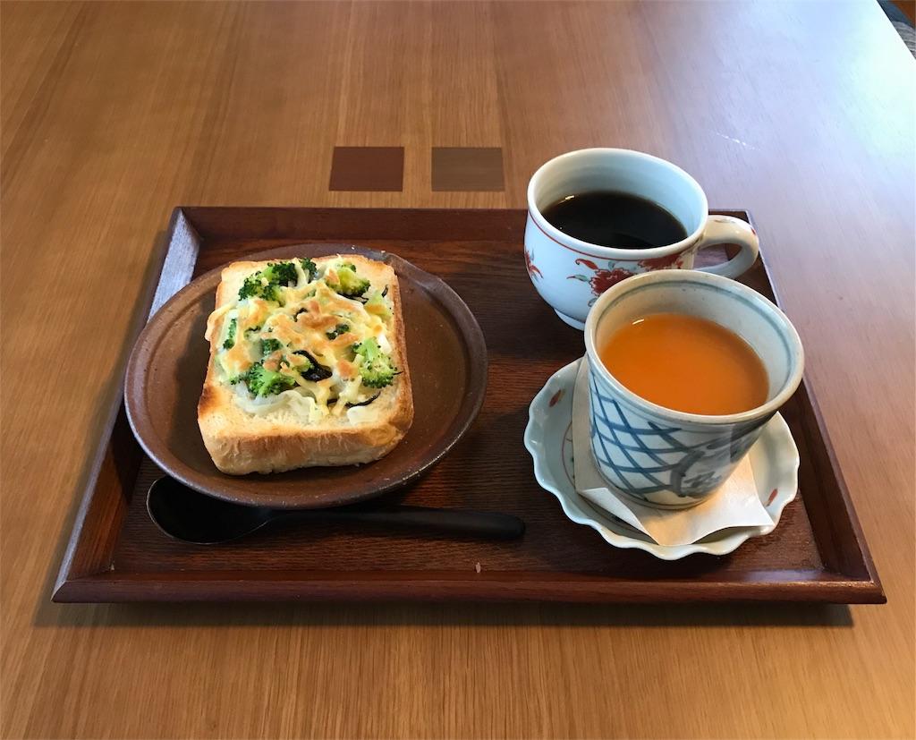 f:id:yakushi252:20171218083313j:image