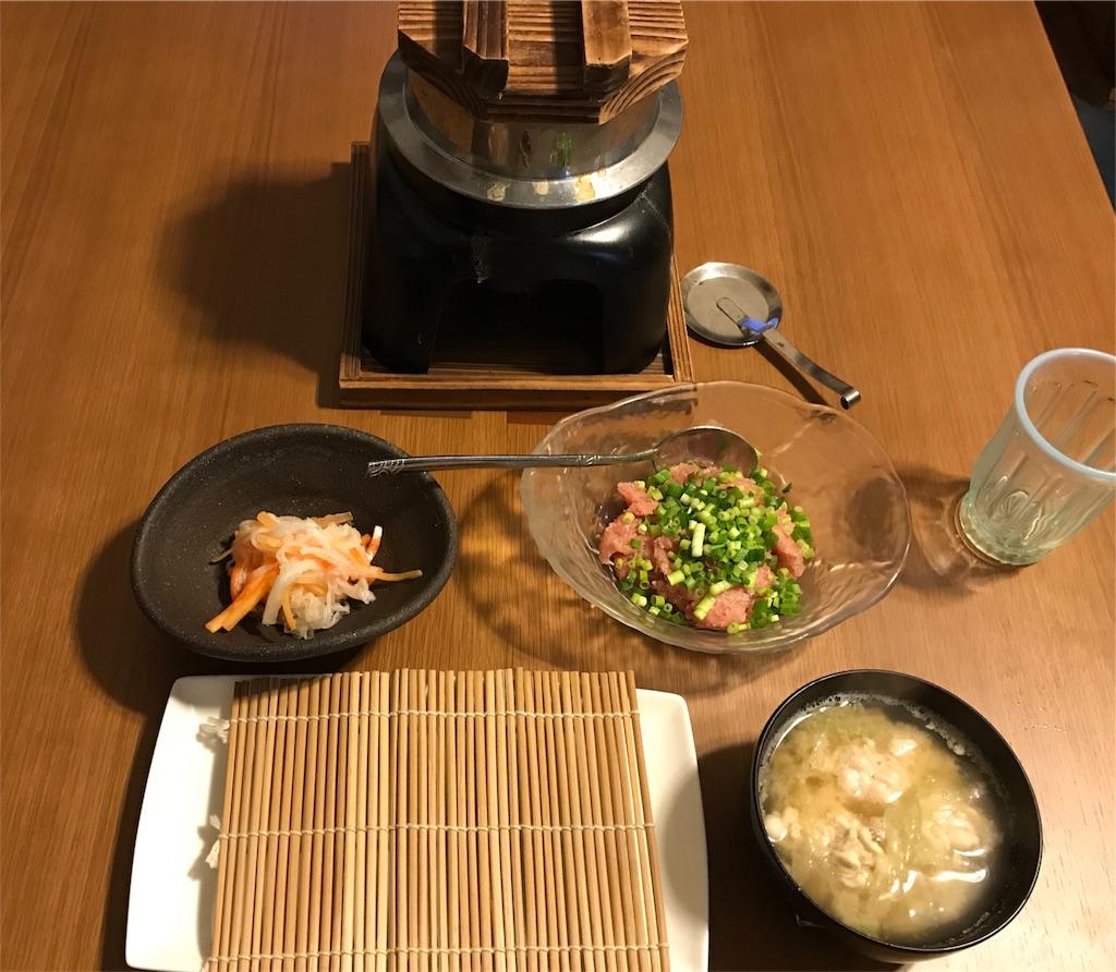 f:id:yakushi252:20171221192233j:image
