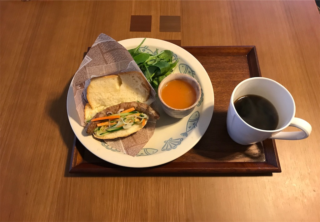 f:id:yakushi252:20171223083135j:image