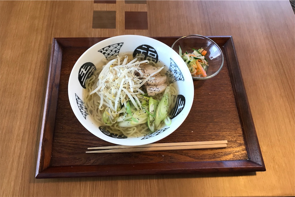 f:id:yakushi252:20171223124902j:image