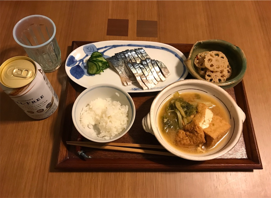 f:id:yakushi252:20171223185044j:image