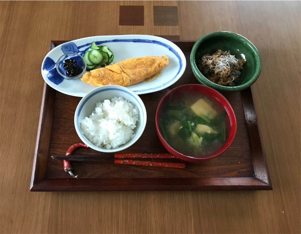 f:id:yakushi252:20171224085415j:image