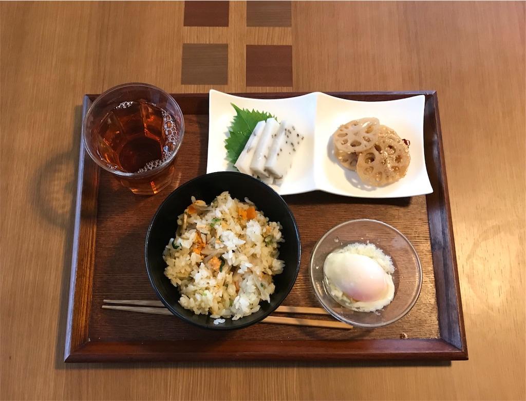 f:id:yakushi252:20171225145935j:image