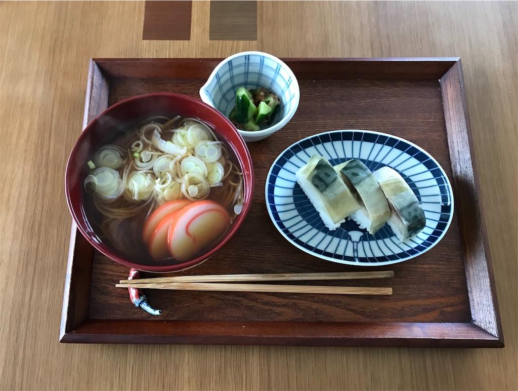 f:id:yakushi252:20171229130805j:image