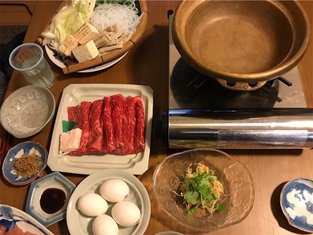 f:id:yakushi252:20171229200437j:image