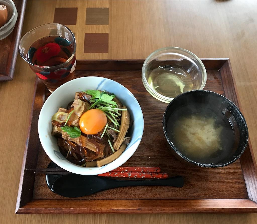 f:id:yakushi252:20171230133229j:image