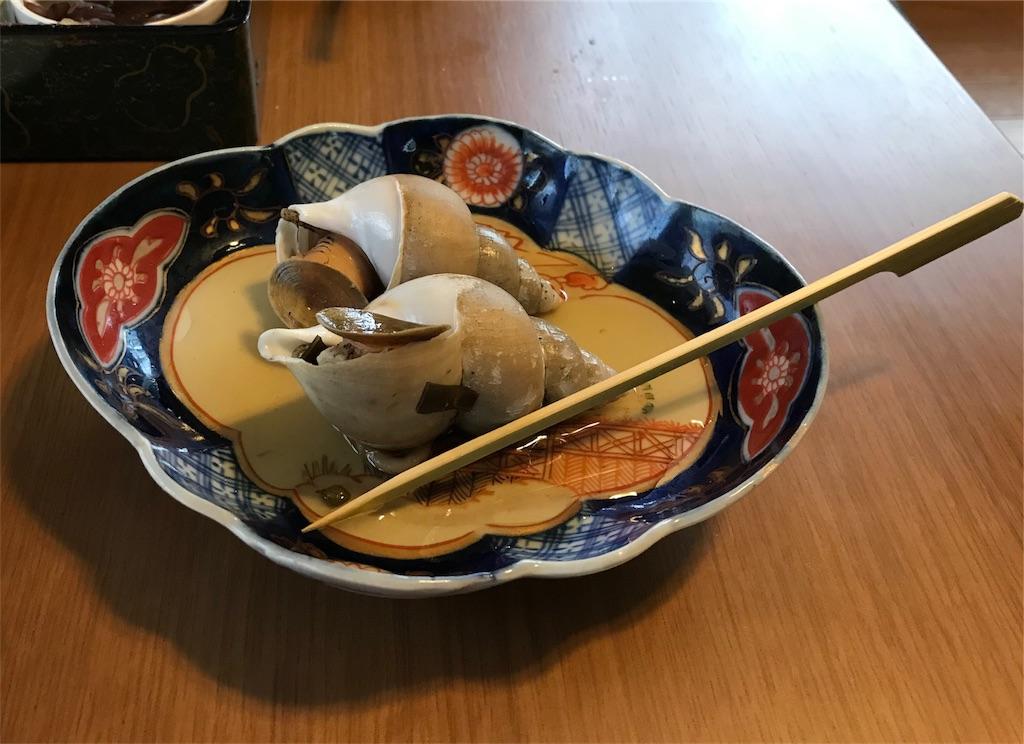 f:id:yakushi252:20180101090635j:image