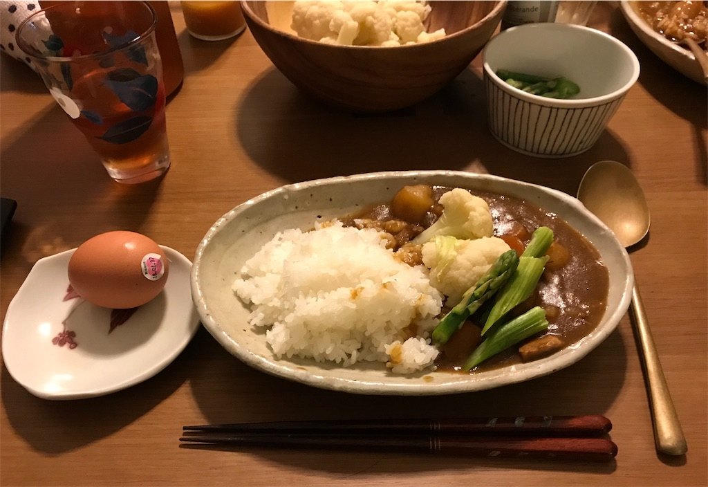 f:id:yakushi252:20180105193948j:image