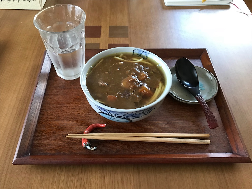 f:id:yakushi252:20180107120726j:image