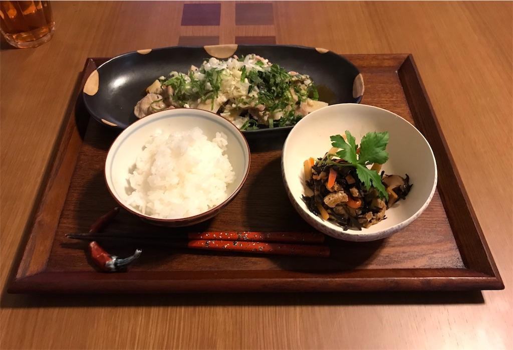 f:id:yakushi252:20180107185236j:image
