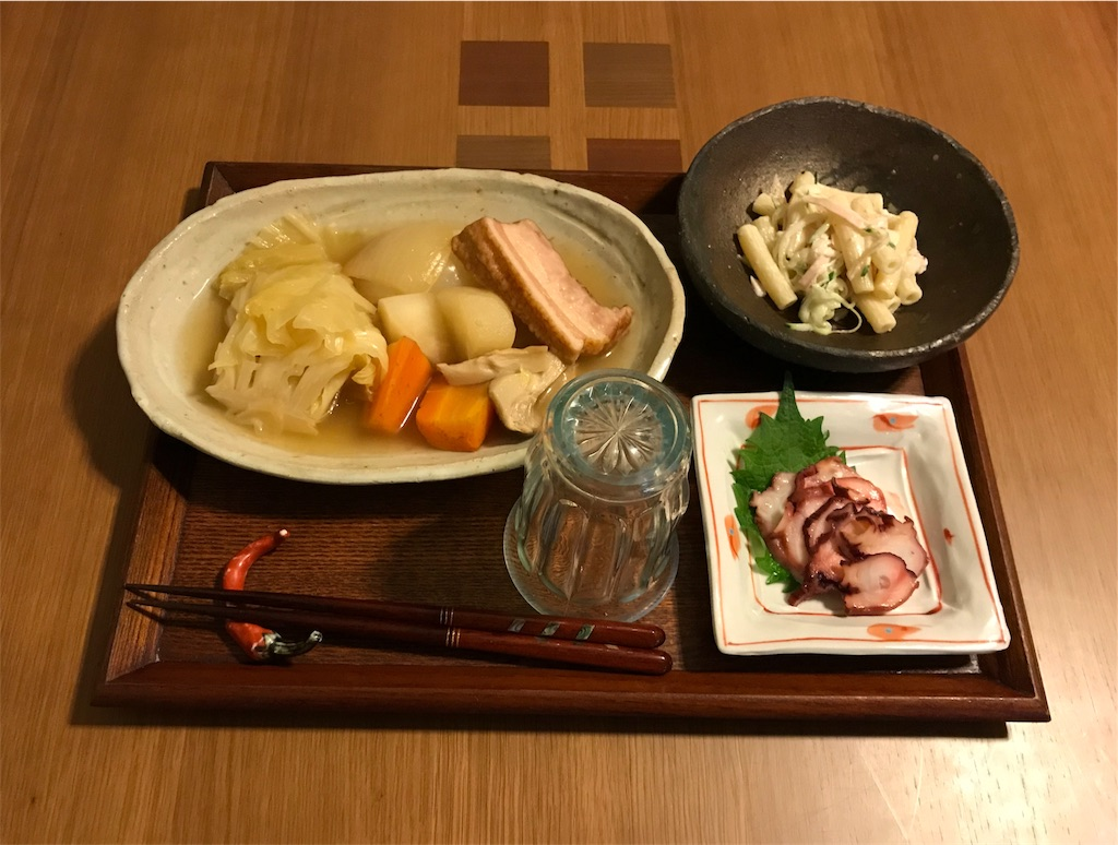 f:id:yakushi252:20180108181919j:image