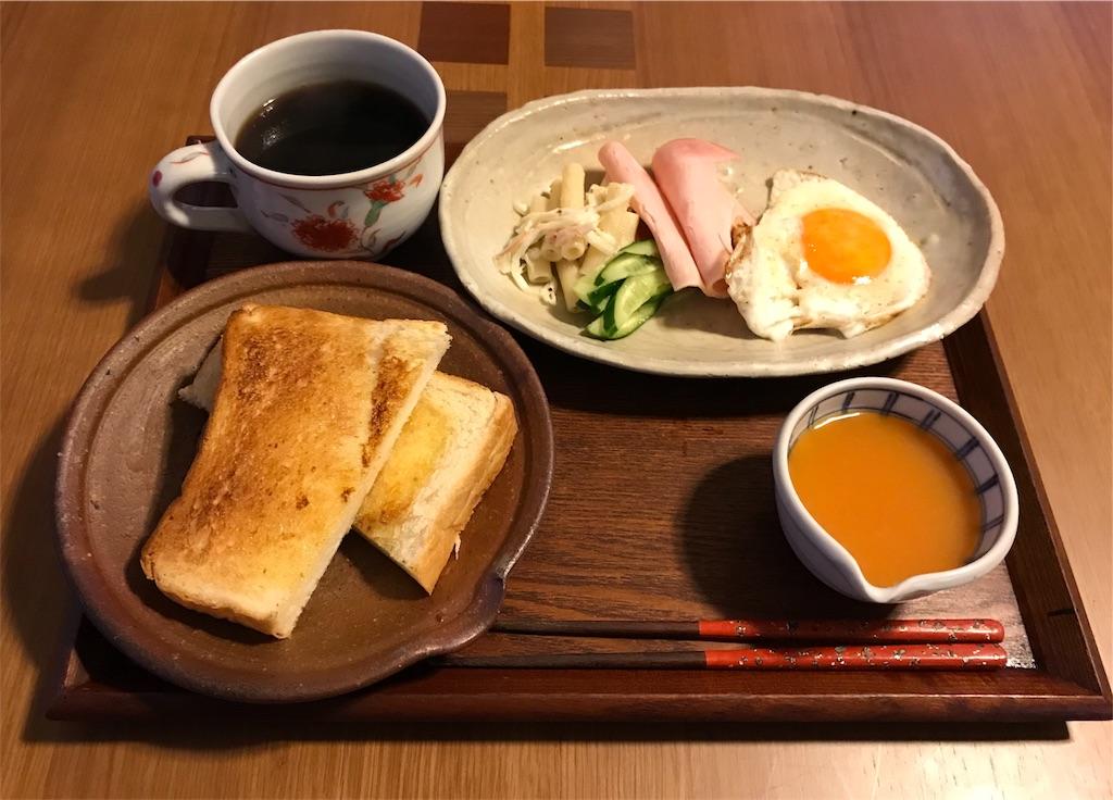 f:id:yakushi252:20180109081146j:image