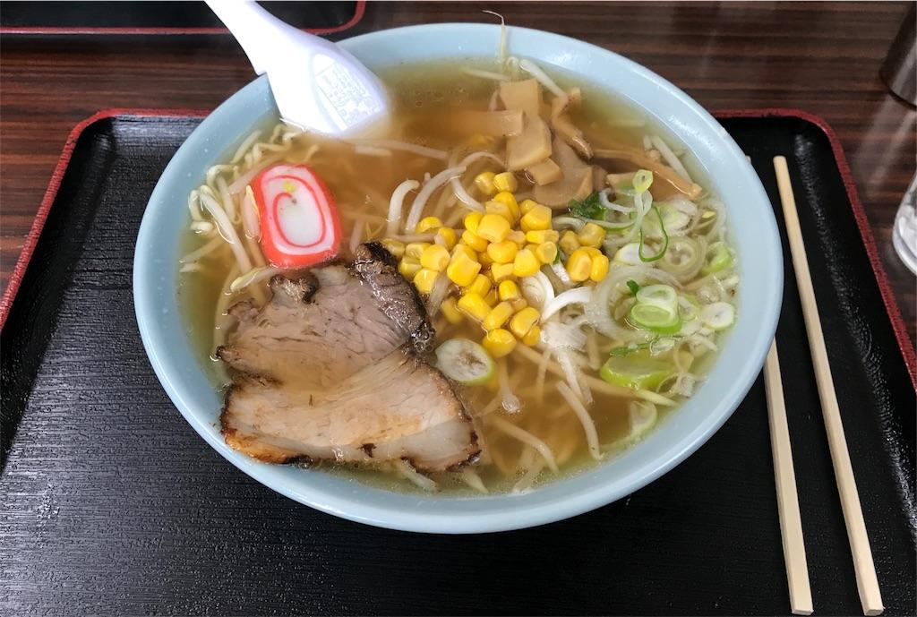 f:id:yakushi252:20180113160708j:image