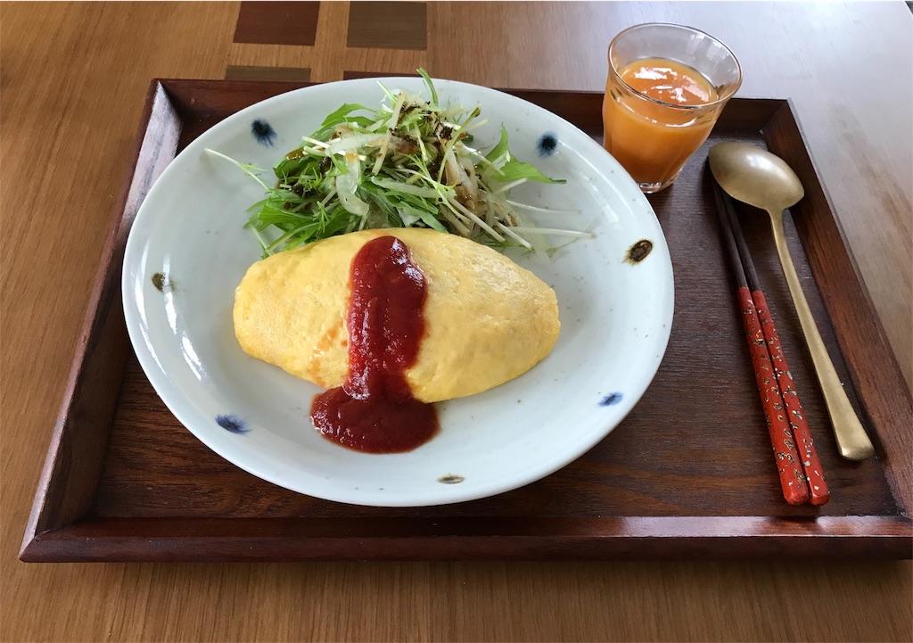 f:id:yakushi252:20180116123530j:image