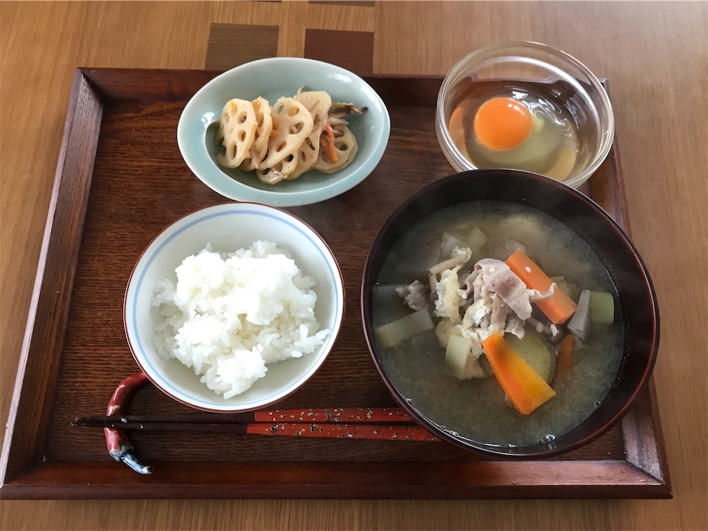 f:id:yakushi252:20180118094006j:image