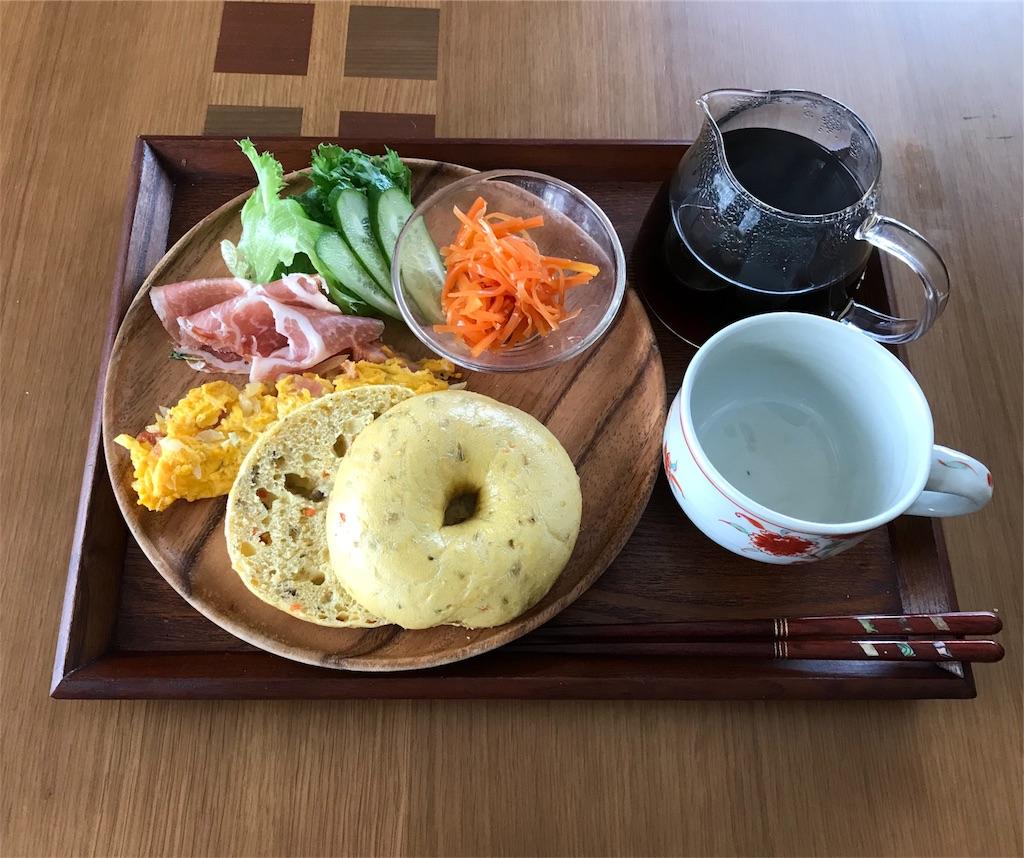 f:id:yakushi252:20180118123519j:image