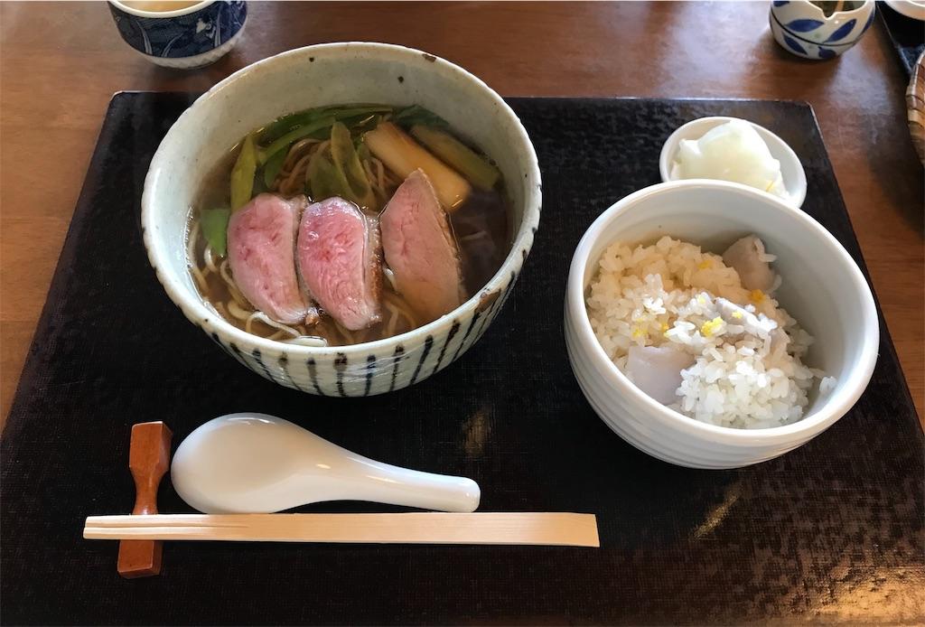 f:id:yakushi252:20180120185328j:image