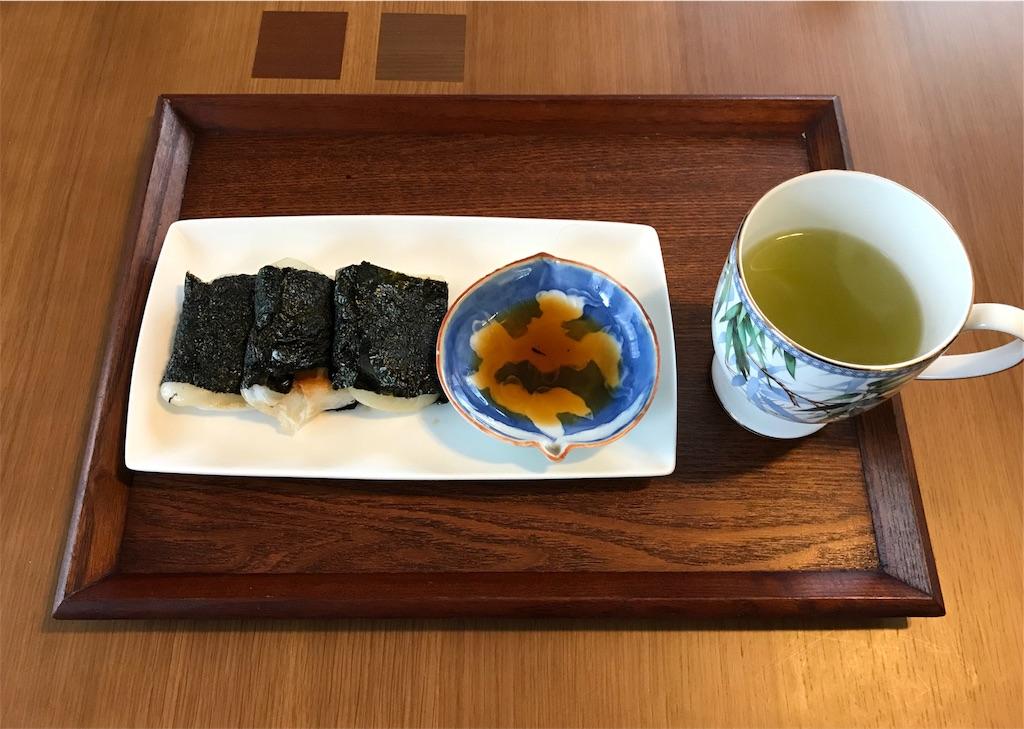 f:id:yakushi252:20180124124514j:image