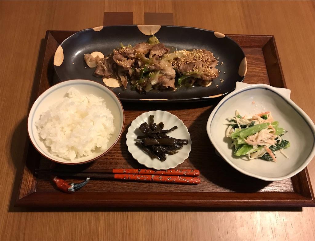 f:id:yakushi252:20180124185946j:image
