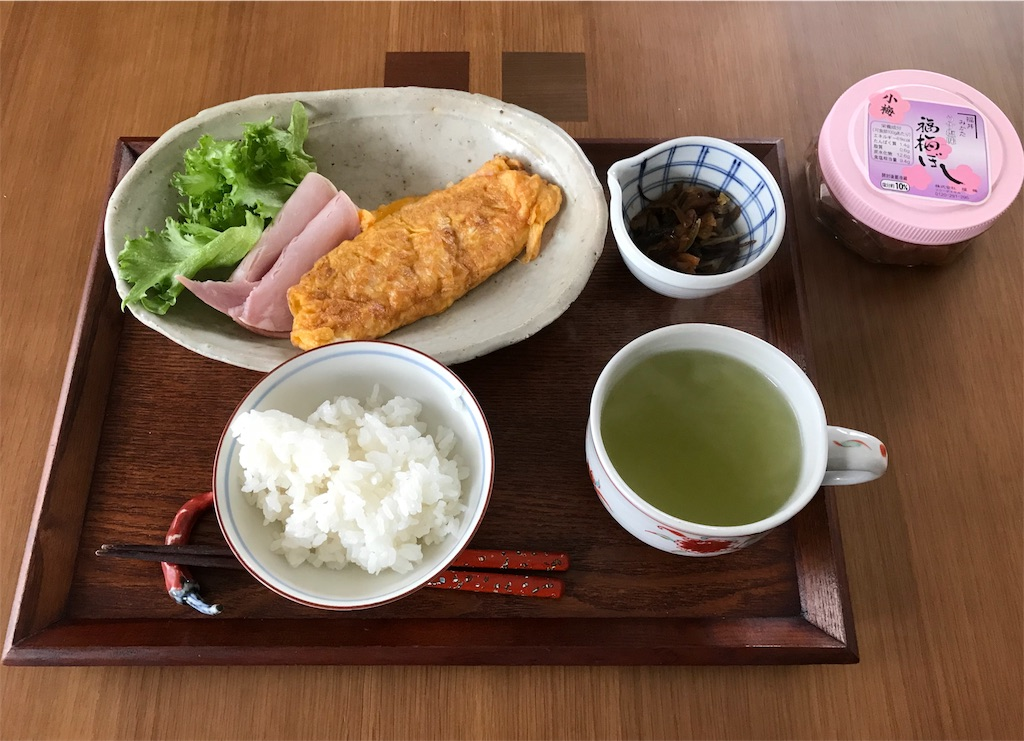 f:id:yakushi252:20180125093656j:image