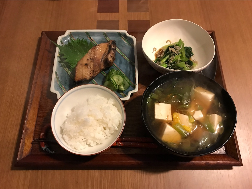 f:id:yakushi252:20180125191404j:image