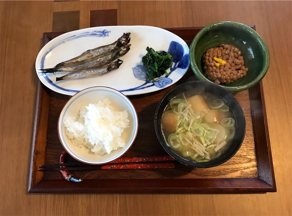 f:id:yakushi252:20180127082819j:image