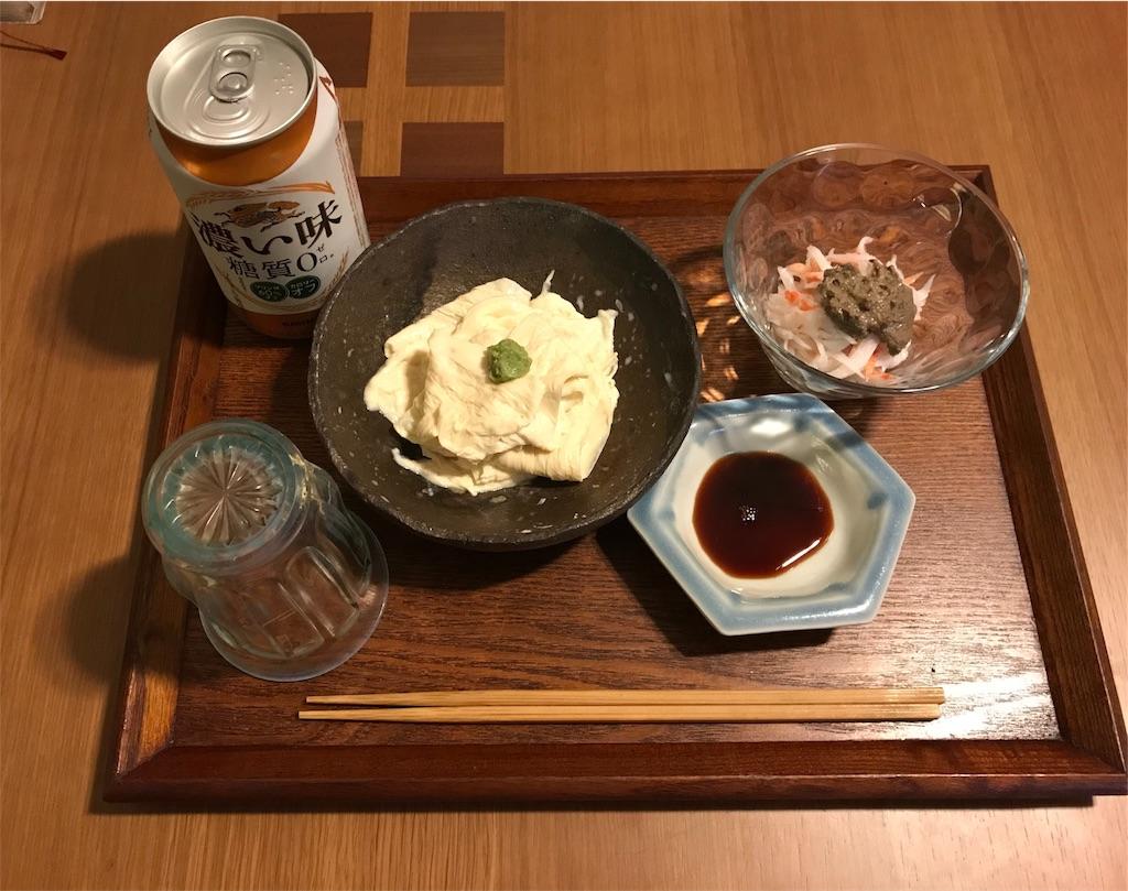 f:id:yakushi252:20180202193842j:image