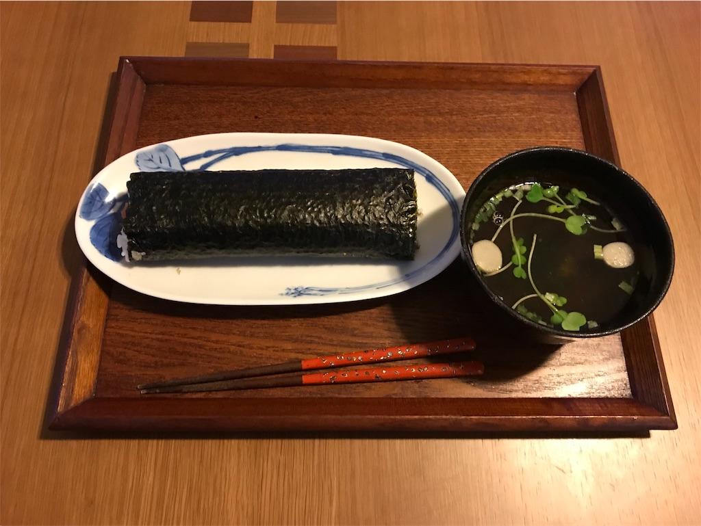 f:id:yakushi252:20180203070156j:image