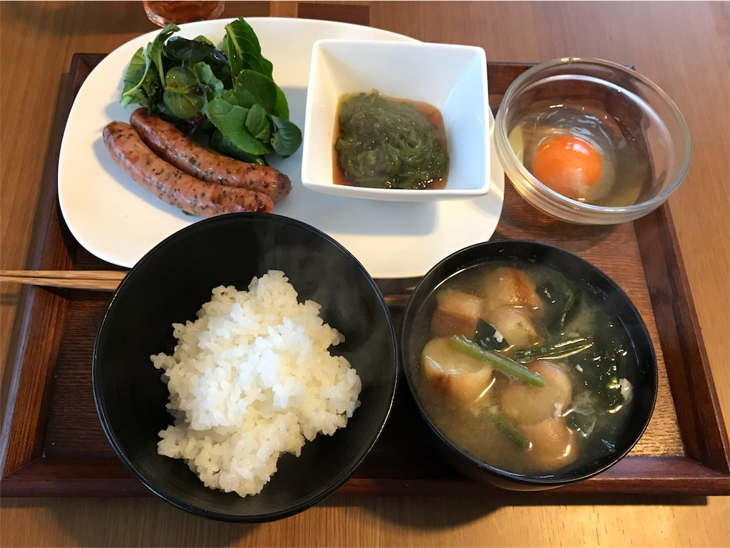 f:id:yakushi252:20180206083627j:image