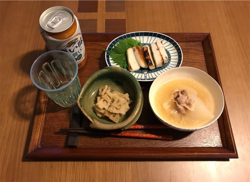 f:id:yakushi252:20180206193239j:image