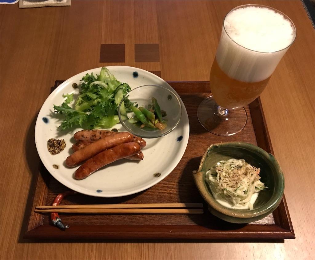 f:id:yakushi252:20180207182900j:image