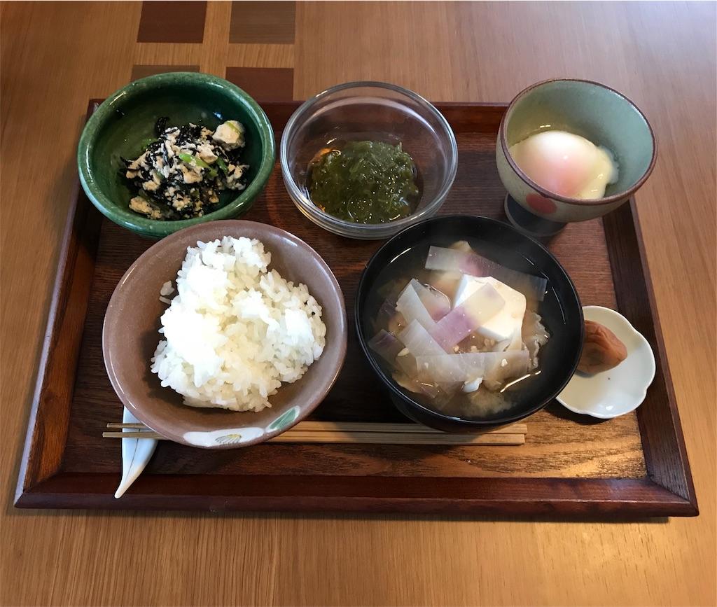f:id:yakushi252:20180212090500j:image