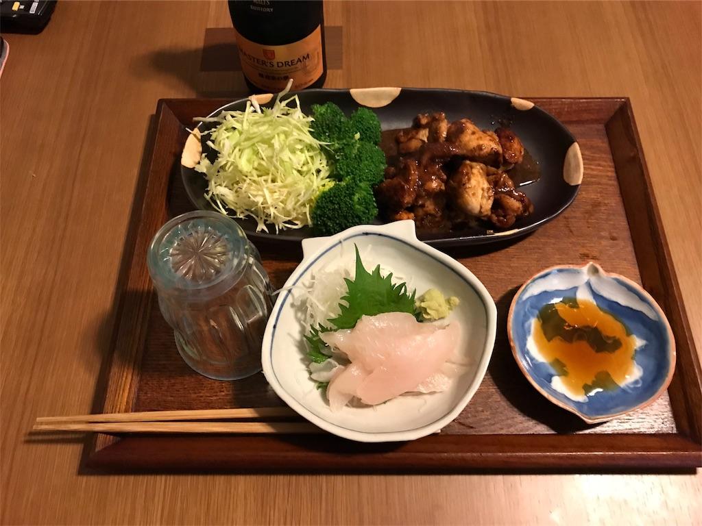 f:id:yakushi252:20180212184849j:image
