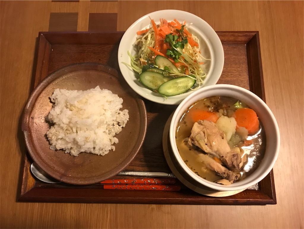 f:id:yakushi252:20180213183801j:image