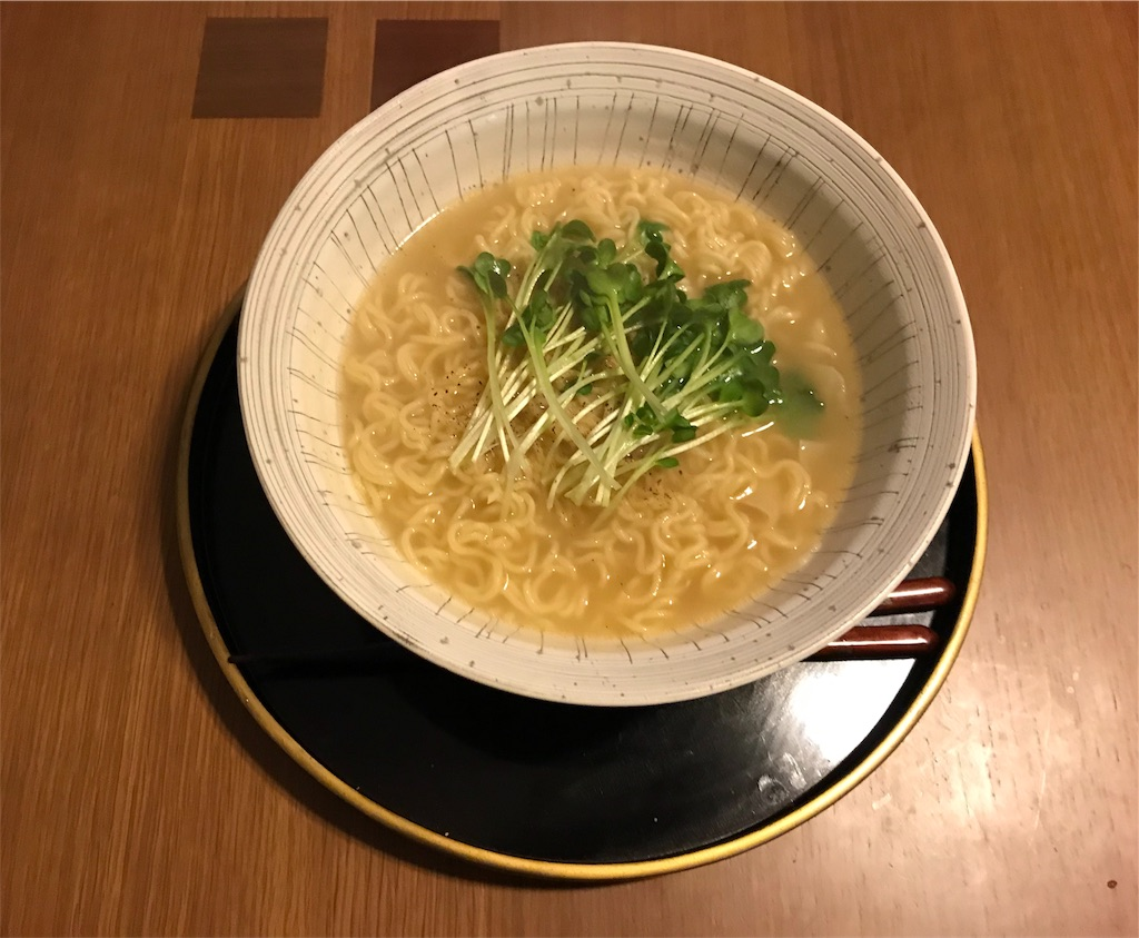 f:id:yakushi252:20180215181557j:image