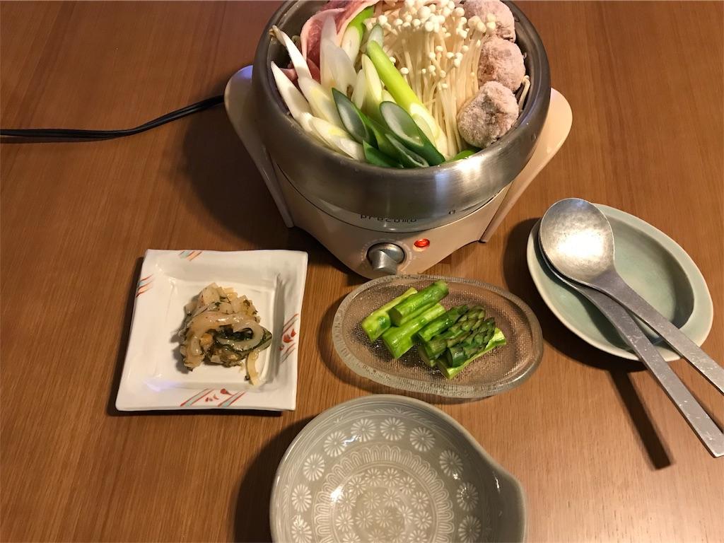 f:id:yakushi252:20180217182750j:image