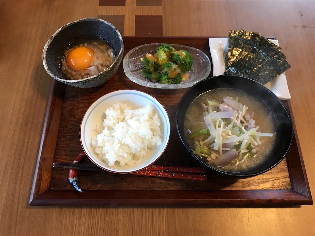 f:id:yakushi252:20180219082402j:image