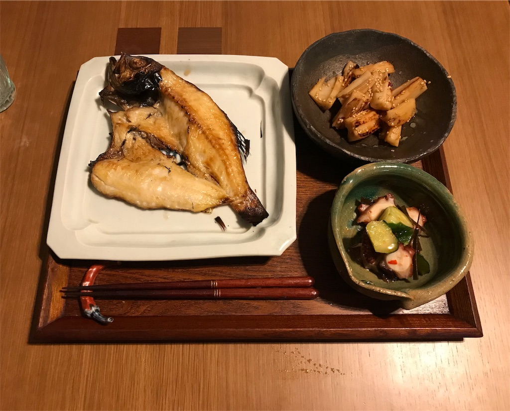 f:id:yakushi252:20180220185641j:image