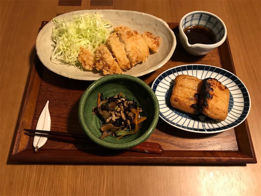 f:id:yakushi252:20180221191025j:image