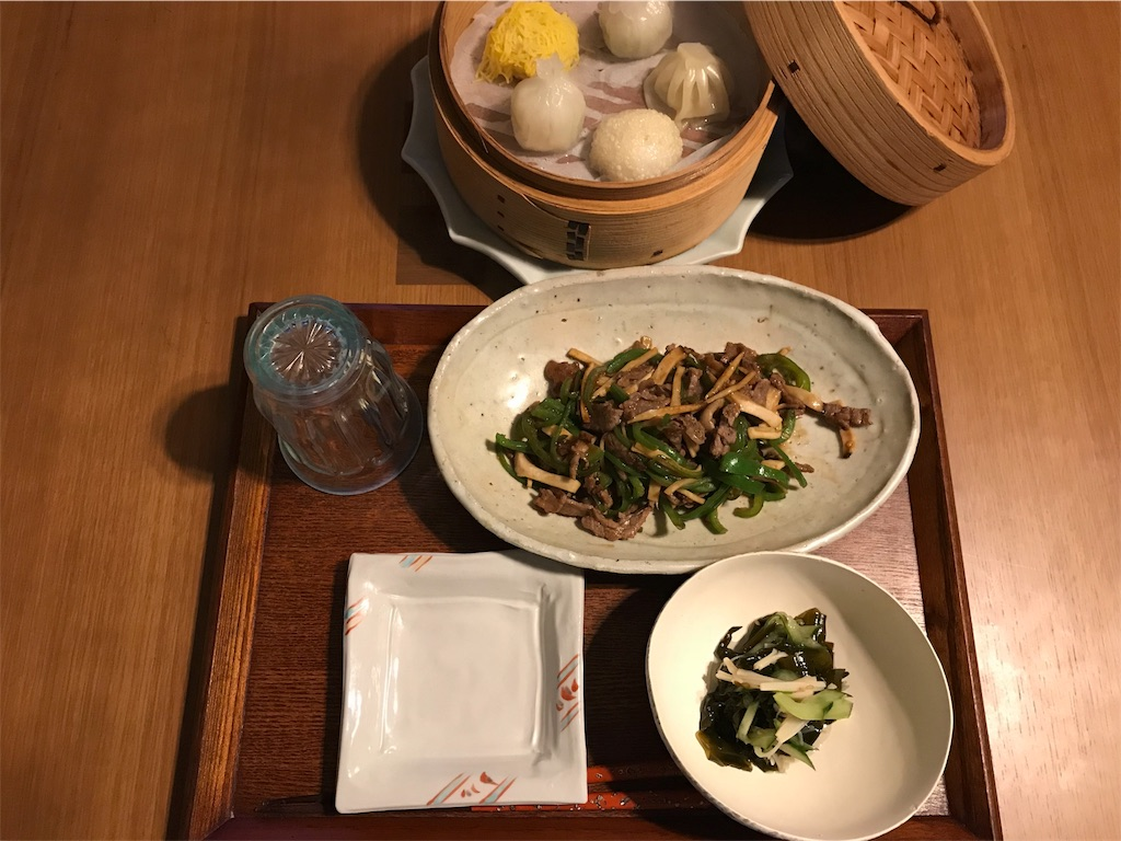 f:id:yakushi252:20180225184646j:image