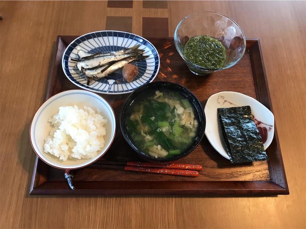 f:id:yakushi252:20180226090715j:image
