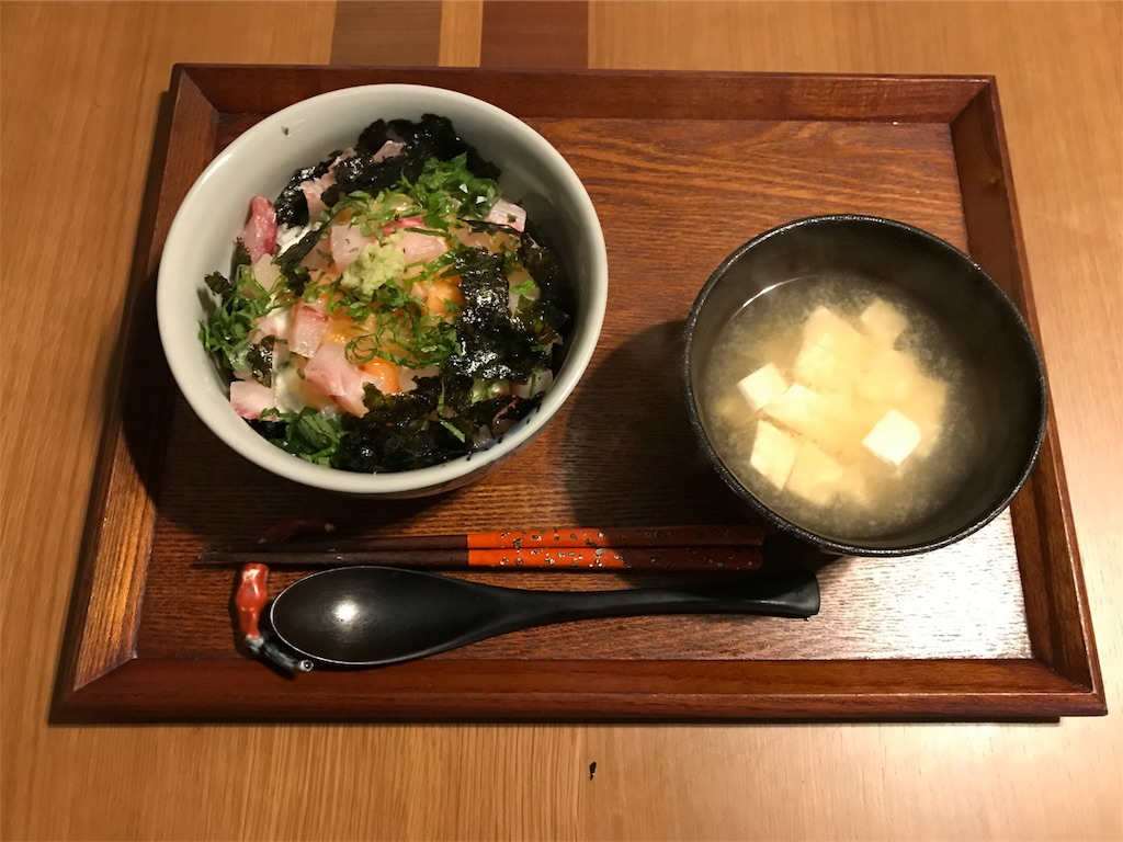 f:id:yakushi252:20180226190635j:image