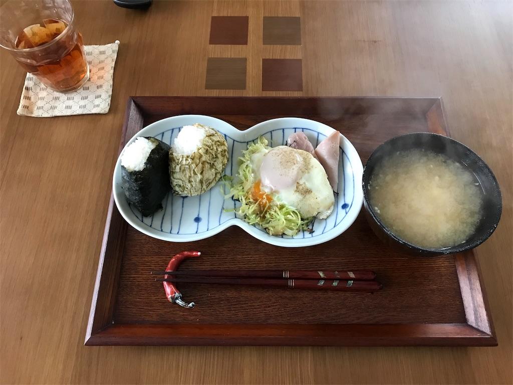 f:id:yakushi252:20180227081902j:image